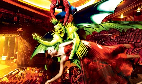 Spider-Man-Turn-Off-the-Dark-Spider-Man-Green-Goblin-and-Mary-Jane-16-11-10-kc