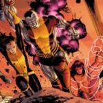 The_Astonishing_X-Men crop1