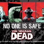 The_Walking_Dead_Poster_SDC