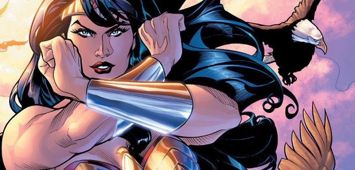 Wonder-Wallpaper-wonder-woman-3409759-1280-1024 (3)