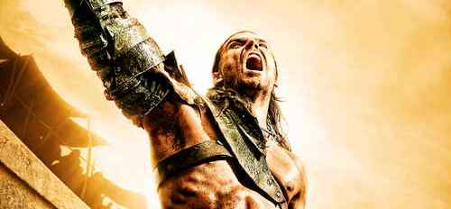 Spartacus-Gods-of-the-Arena-promo-art-key-art cropped