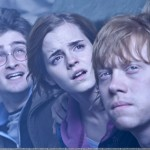 harrypotter7-trio-part2 (2)