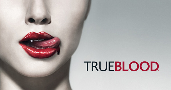header_True-Blood