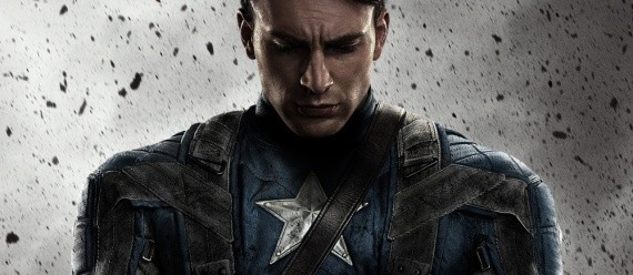 captain america cropped