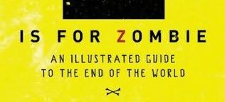 z is for zombie new