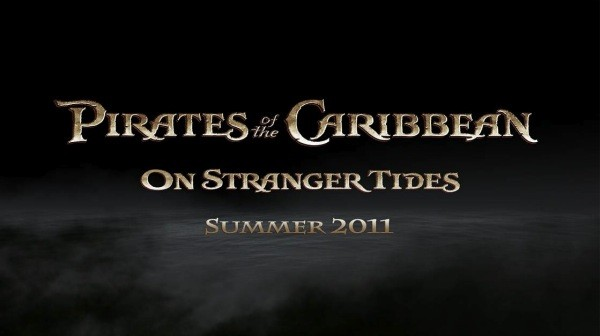 Pirates-of-the-Caribbean-On-Stranger-Tides1