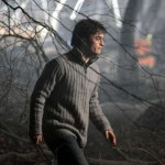 deathly_hallows_daniel_radcliffe_photo