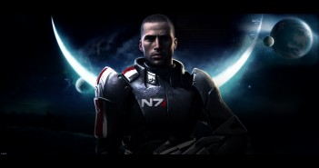 Mass_Effect_2_Wallpaper_2_by_igotgame1075