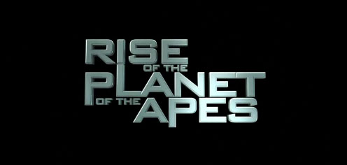 Rise-of-the-Planet-of-the-Apes-Logo