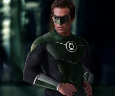 Ryan-Reynolds-Green-lantern