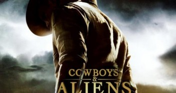 cowboys_and_aliens-535x311