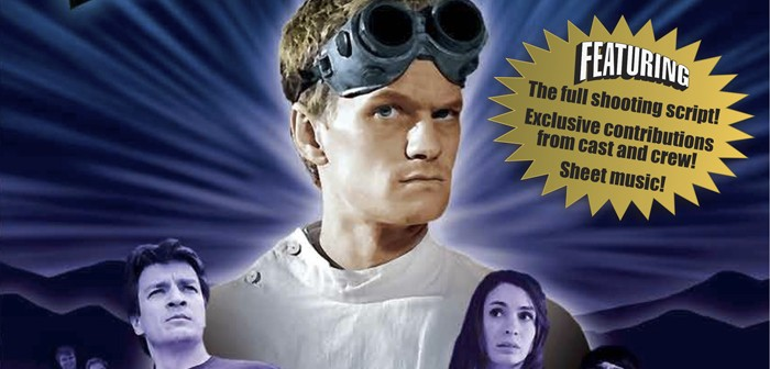 dr-horrible-book