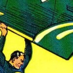 golden-age-Action-comics-1