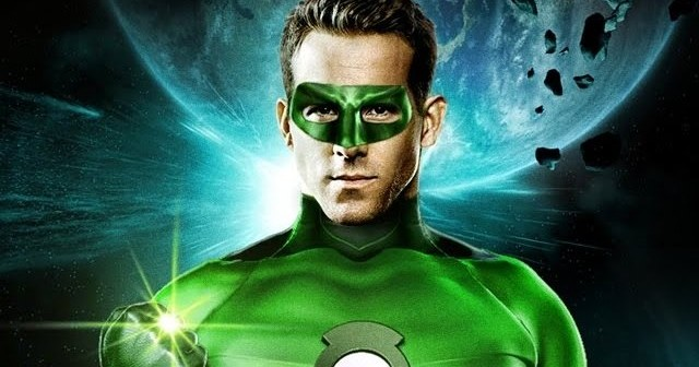 green-lantern-movie-trailer C