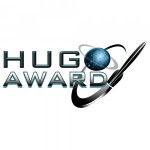 hugo-awards