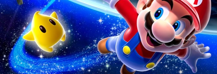 wallpaper_super_mario_galaxy_02_1920x1080