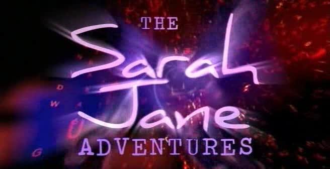 Sarah_Jane_Adventures_Logo