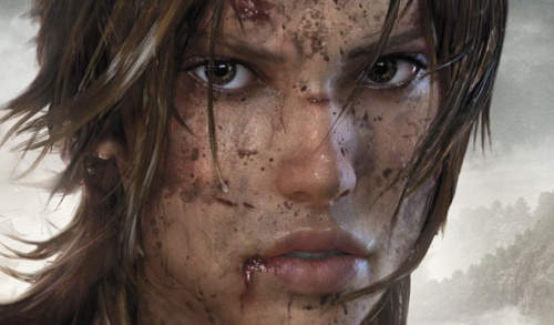 Tomb-Raider-Reboot-Necessary