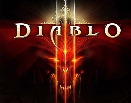diablo-3-announcement