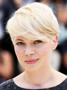 michelle-williams-225x300