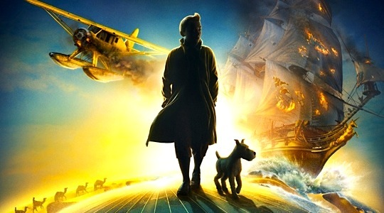 the-adventures-of-tintin-3d-official-poster