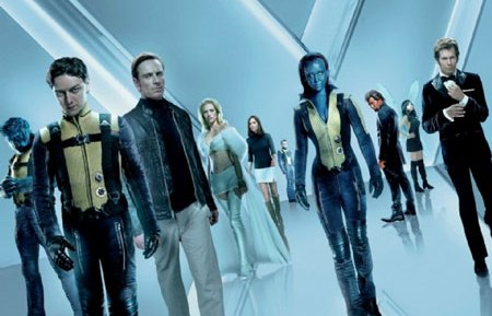 x-men-first-class-poster-2