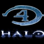 Halo-4-Revealed-at-E3-2011