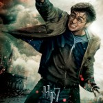 Harry-Potter-and-the-Deathly-Hallows-Part-2-poster-570x841