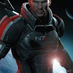 Mass-Effect-3-Kinect-Box-Art