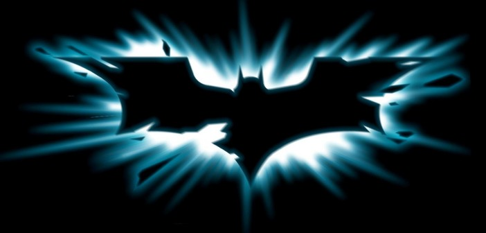 darkknight_logo