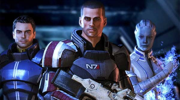 mass-effect-3-will-feature-smaller-more-intimate-squad (1)