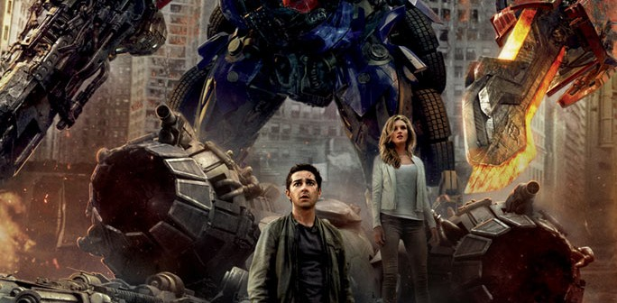 transformers-dark-of-the-moon-movie-poster-04