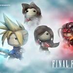 Final-Fantasy-7-Costumes-are-Coming-to-LittleBigPlanet-2
