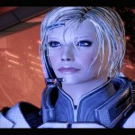 Mass-Effect-3-Fans-Want-Blonde-FemShep