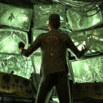 Riddlers-Role-In-Batman-Arkham-City-Revealed-First-Screens-and-Details