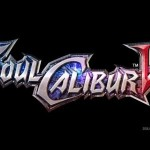 Two-Characters-Teased-For-Soul-Calibur-5