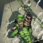 green arrow1