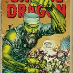 savage-dragon177