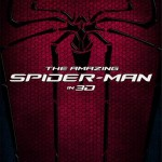 384px-Amazing-spider-man-poster-first-showing