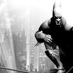 Arkham-City-3D-