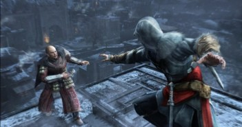 Assassins-Creed-Revelations-Combat-2-570x320