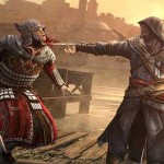 Assassins-Creed-Revelations-beta