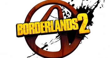 Borderlands-2-Announced-for-2012