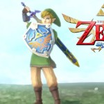Legend-of-Zelda-Skyward-Sword-Release-Date