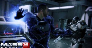 Mass-Effect-3-Stasis-570x320