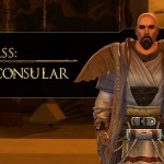 The-Old-Republic-Jedi-Consular-Trailer