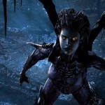 diablo-iii-starcraft-ii-heart-of-the-swarm-playable-at-gamescom