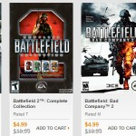 ea-origin-summer-sale
