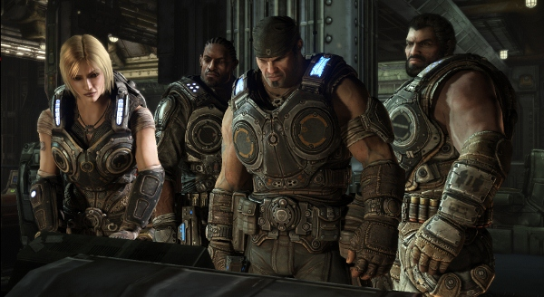 gears_of_war_3-campaign-teaser-pic-600x328