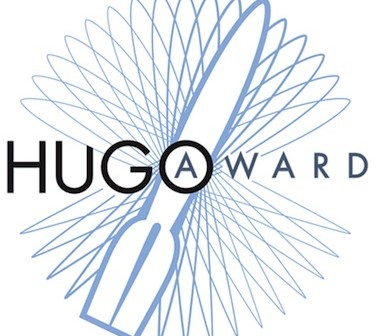hugo-awards-logo-4-25-11